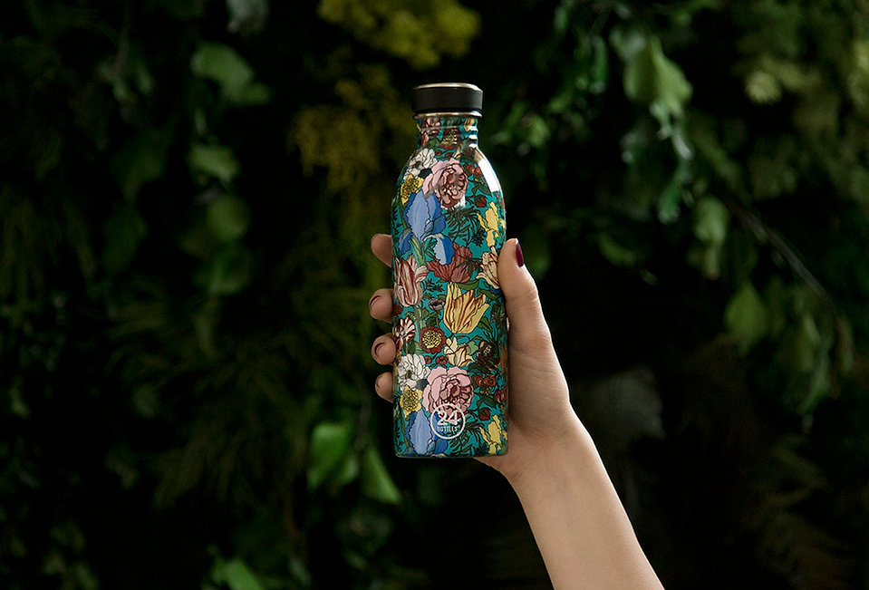 Urban-Bottle-Special-Edition-Thyssen-Mus
