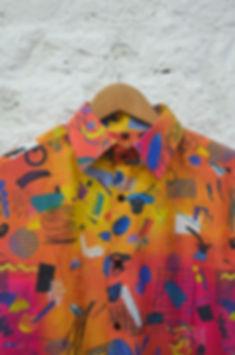 camisa7.jpg