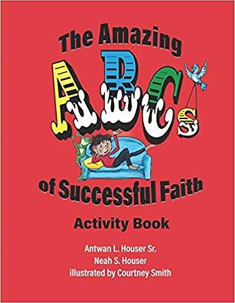 ABC's of Faith Activity Book.jpg