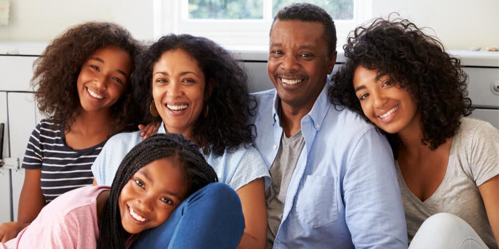 Family-Counseling-1.jpg