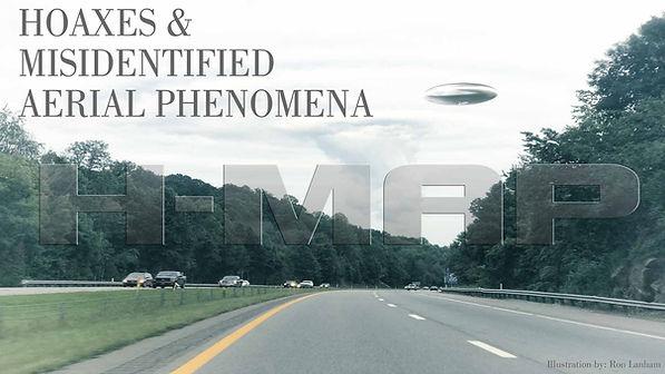UFO_HMAP.jpg