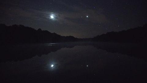 UFO_NOIridium.jpg