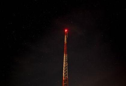 UFO_NO_tower1_edited.jpg