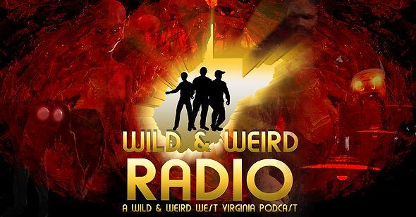 WildWeirRADIOFBbnr1.jpg