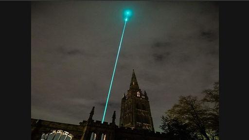 UFO_NO_laser2.jpg