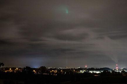 UFO_NO_laser.jpg