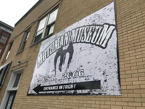 mothmanmuseum.JPG