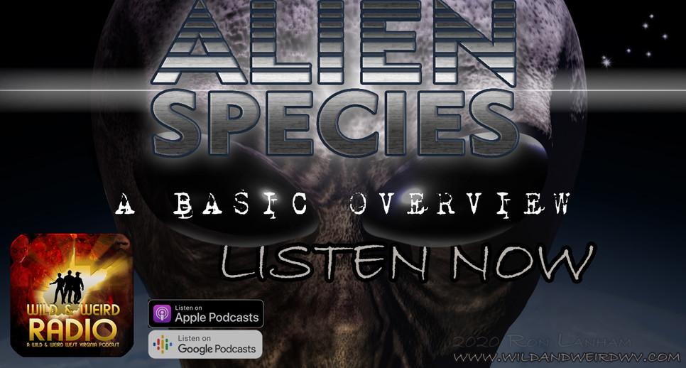 AlienSpecies_Bnr.jpg