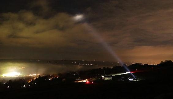 UFO_NO_lights.jpg