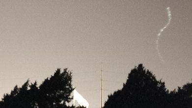 UFO_NO_rod1.jpeg
