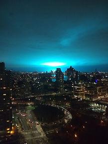 UFO_NO_tran3.jpg