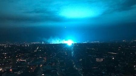 UFO_NO_tran2.jpg