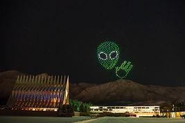 UFO_NODrones1.jpg