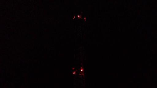 UFO_NO_tower2.jpg