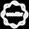 Logo von eco:fibr weiß