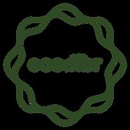 ecofibr_logo_green.png