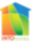 logo_PNG_intohomes.png