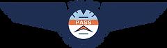 PASS logo.png