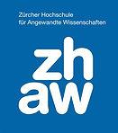 ZHAW.jfif