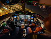 Do I need a degree to be a pilot?