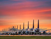 Low hour pilots - Job Suggestions