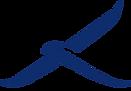Estonian%20Aviation%20Academy_edited.png