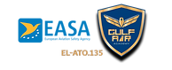 Gulf Air Academy.png