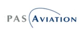 Titan-Airways-logo.png