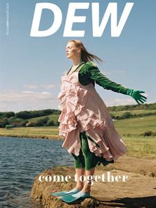 Dew_cover.jpg