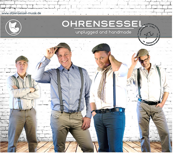 Ohrensessel XL.png