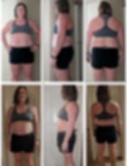 Michelle Pate- Progress (Week 13).jpg