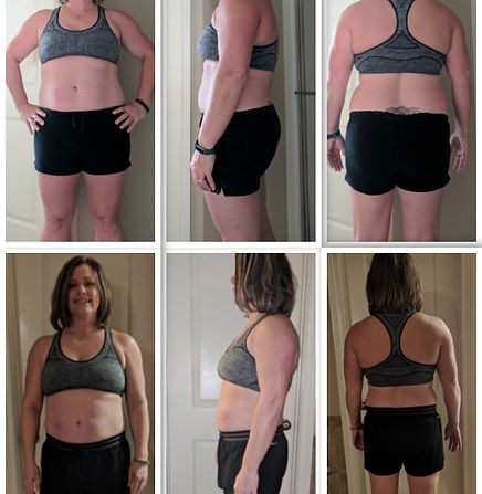 Michelle Pate- Progress (Week 13).jpg