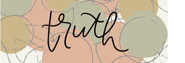 truthpattern.jpg