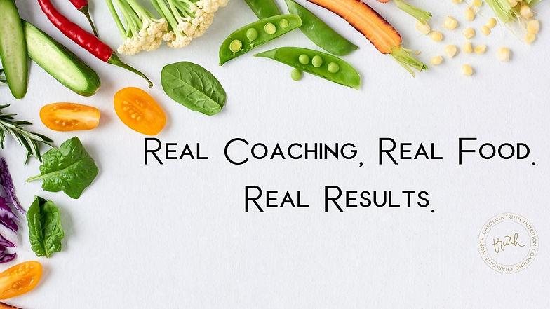 Real Coaching Slide.jpg