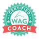 Certified WAG Coach.png