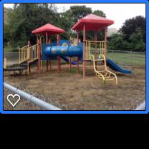 Gillott Playground 2.png