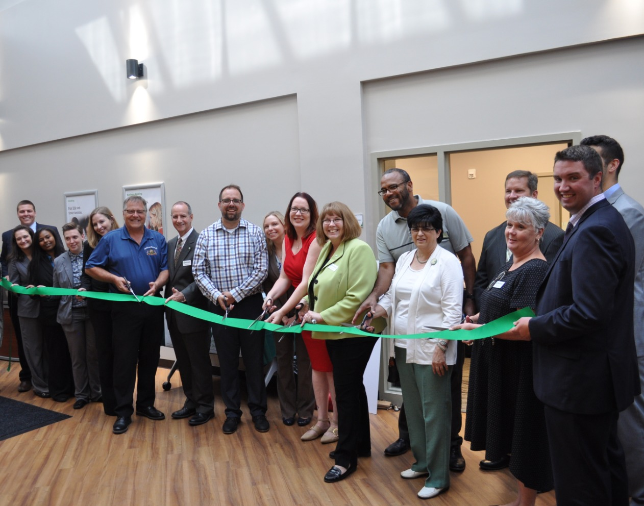 Northwest Ribbon Cutting 2018_edited