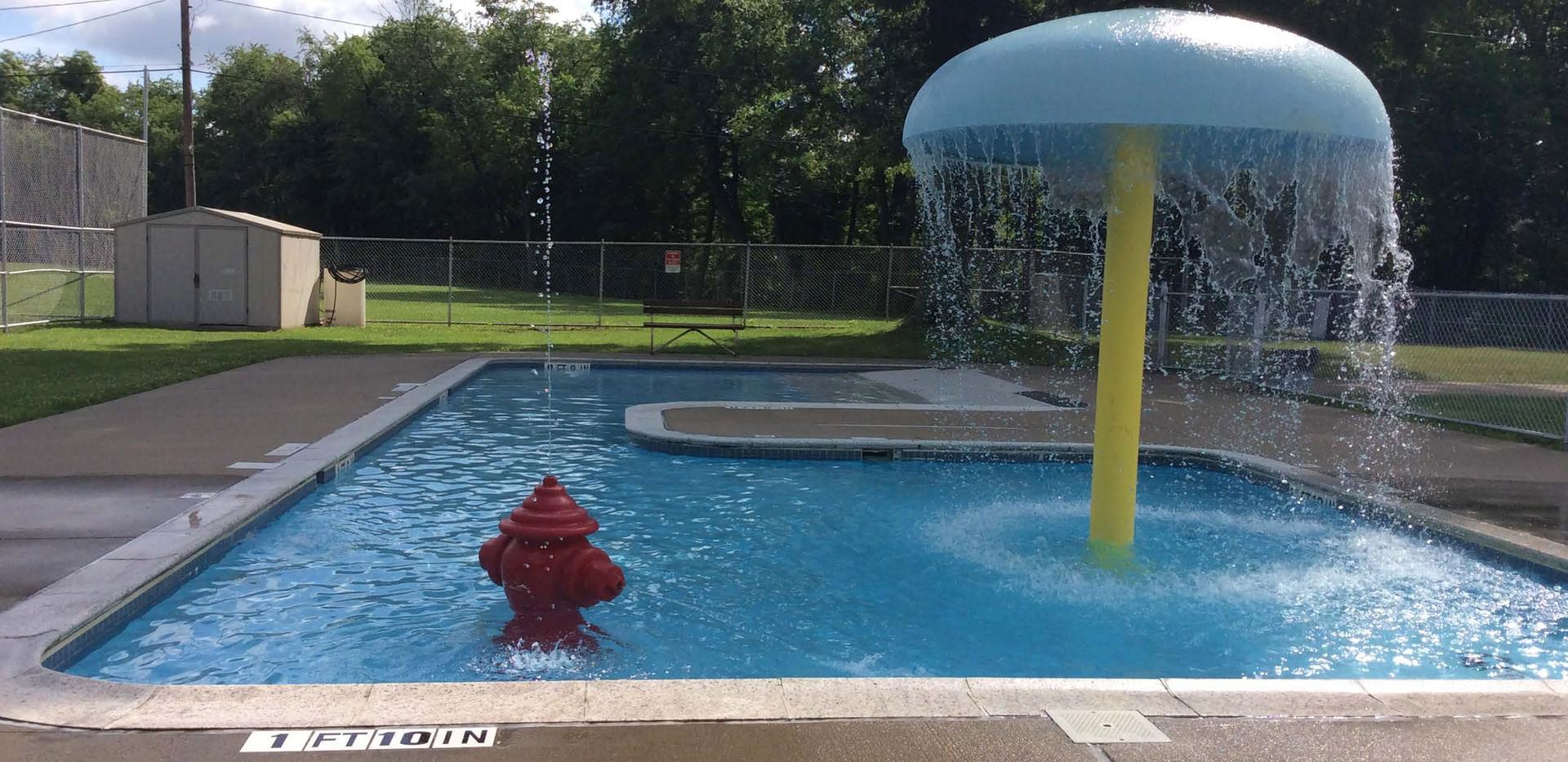 Baby Pool.jpg