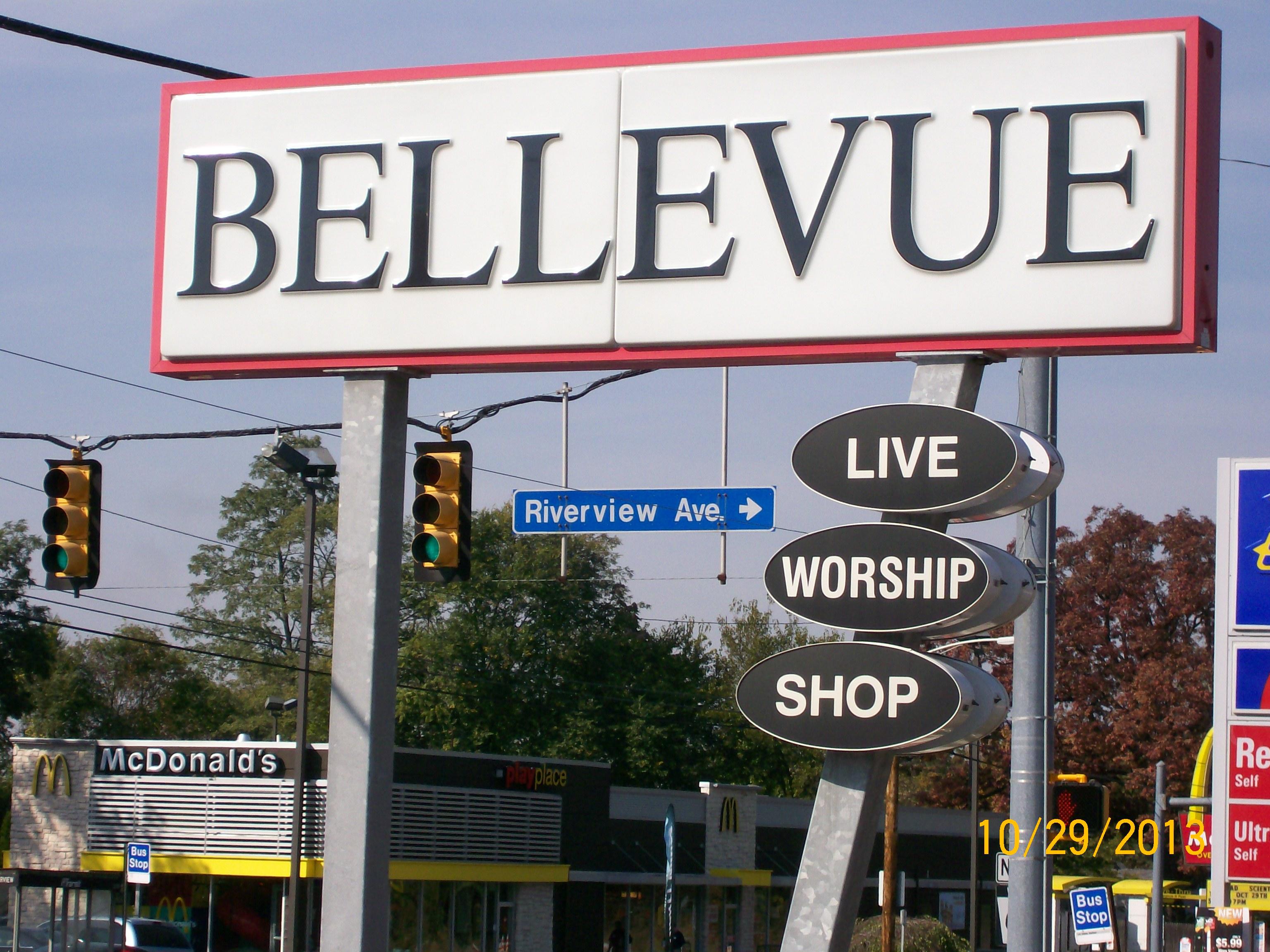 Live Shop Worship