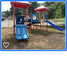 Gillott Playground 3.png