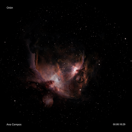 ORION FINAL_00569.png