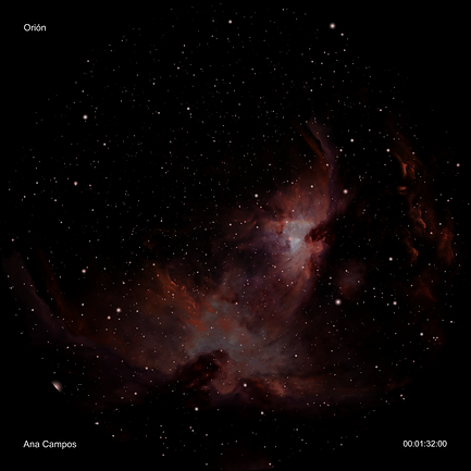 ORION FINAL_02760.png