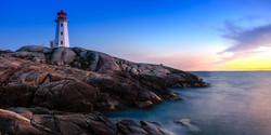 peggys-cove-lighthouse-shawn-m--kent-wik