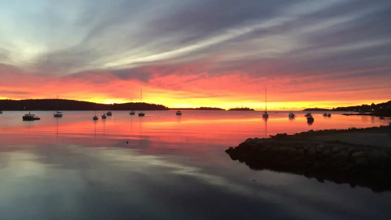 mahone-bay-sunrise
