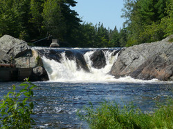 Indian-Falls7-Large