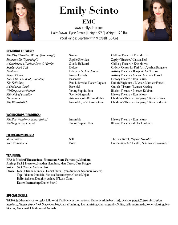 Emily Scinto Resume2-page-0.jpg
