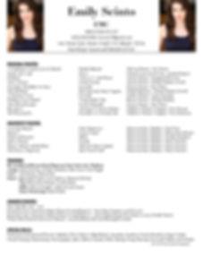 Emily Scinto Resume PDF-page-0-2.jpg
