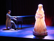 Rosa Bud, The Mystery of Edwin Drood