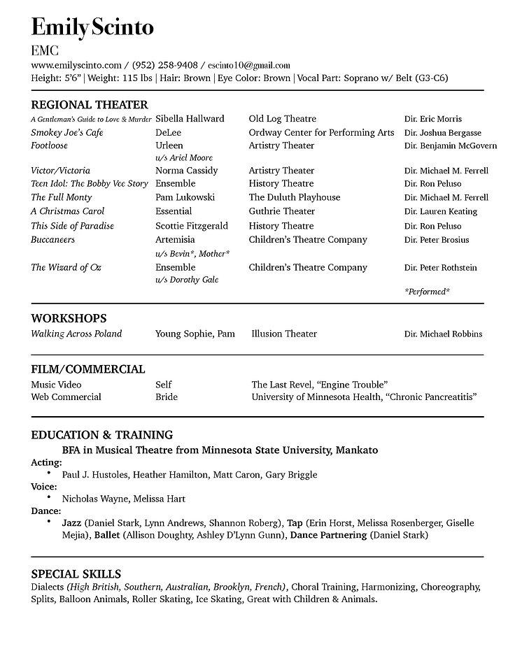 Emily Resume??-page-001.jpg