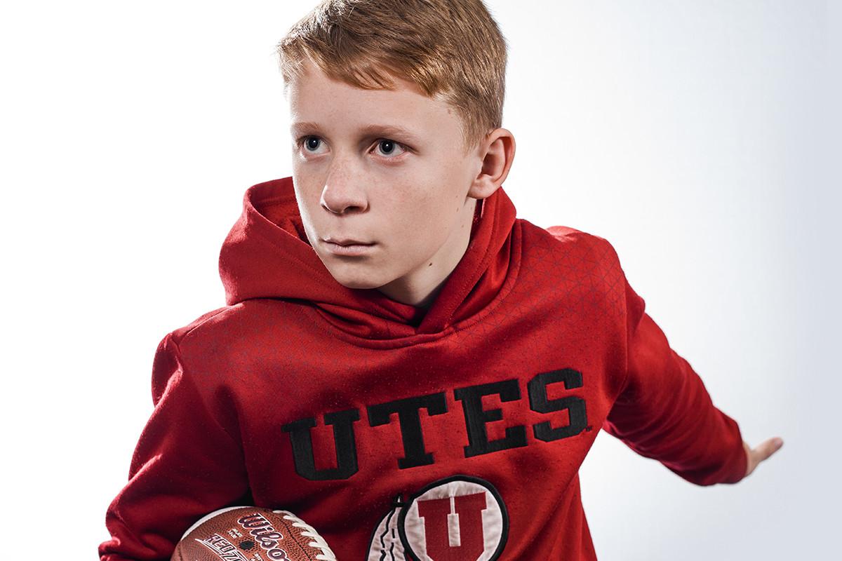 KSVISIONS-Matthew-Football_IMG_7416.jpg